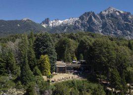 Tour de verano en Cerveza Patagonia